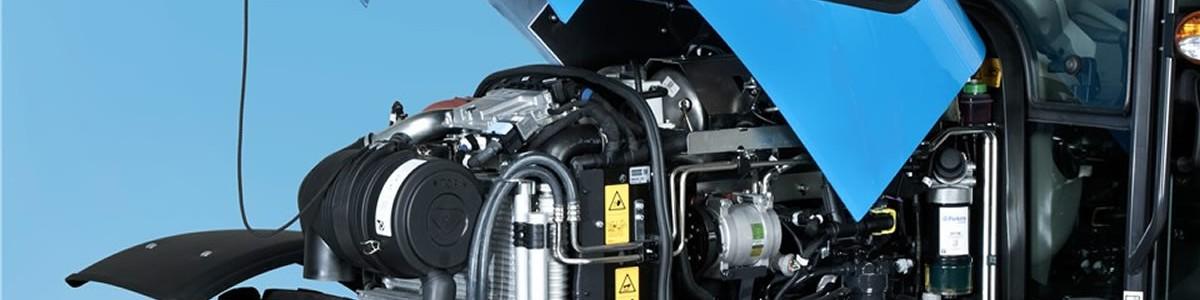 Landini Engine_2