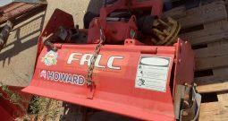 FALC A900 ROTARY HOE – TPL MODEL